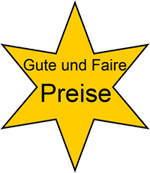 Preise-Stern-DE2